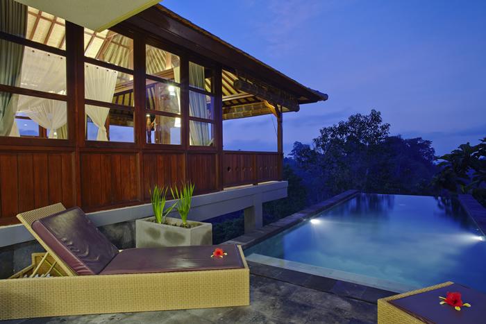 1Bedroom-Pool-Villa