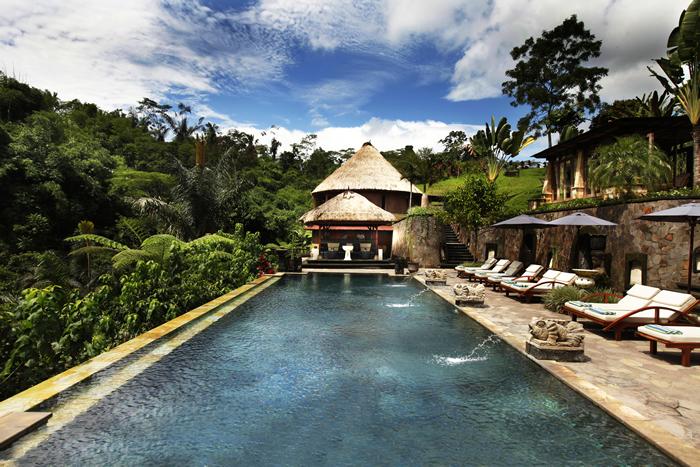 Bali-Venue-Outside